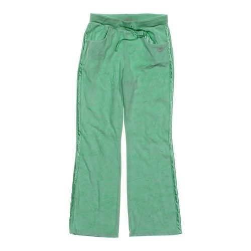 Arizona Trendy Sweatpants in size 12 at up to 95% Off - Swap.com