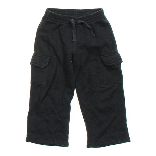 Jumping Beans Trendy Sweatpants in size 3/3T at up to 95% Off - Swap.com