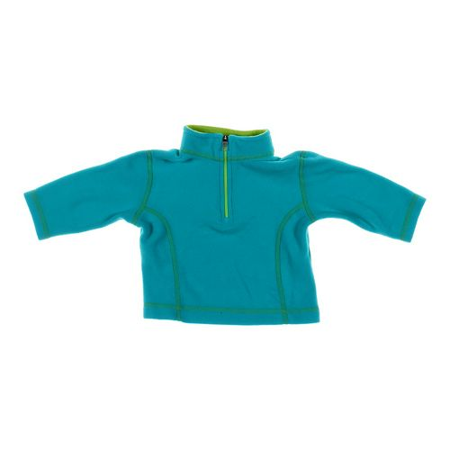 L.L.Bean Trendy Sweatshirt in size 3 mo at up to 95% Off - Swap.com