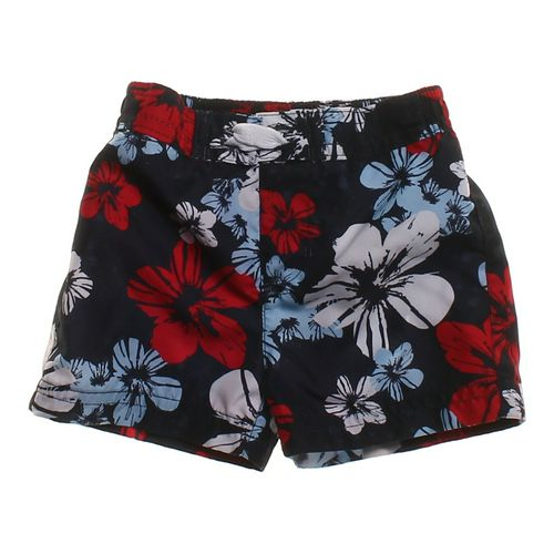 Trendy Swimtrunks in size NB at up to 95% Off - Swap.com