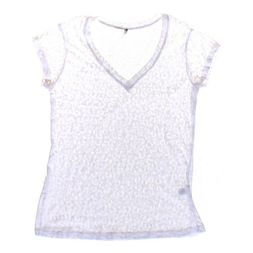 Splash Trendy T-shirt in size JR 11 at up to 95% Off - Swap.com