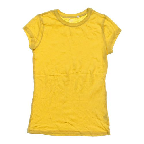 SO Trendy T-shirt in size L at up to 95% Off - Swap.com