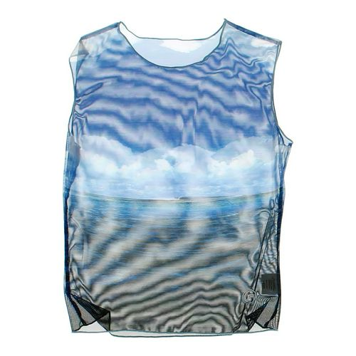 Trendy Tank in size JR 7 at up to 95% Off - Swap.com