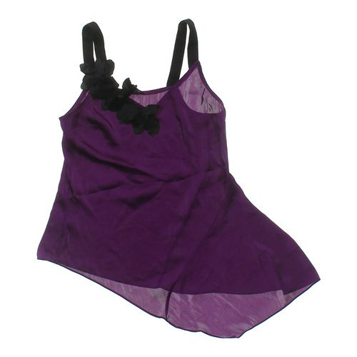 Express Trendy Tank in size XS at up to 95% Off - Swap.com