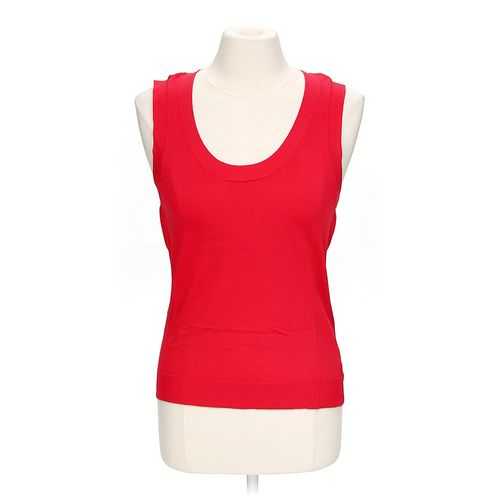 GEORGE Trendy Tank in size M at up to 95% Off - Swap.com