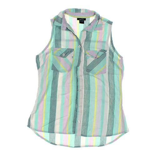 Trendy Tank in size S at up to 95% Off - Swap.com