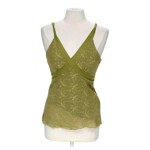 Vanity Trendy Tank in size M at up to 95% Off - Swap.com