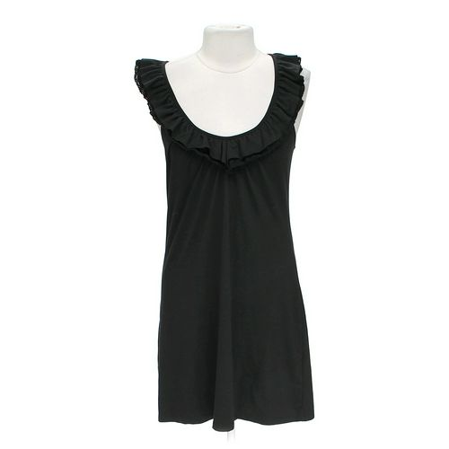 Wet Seal Trendy Tank in size L at up to 95% Off - Swap.com
