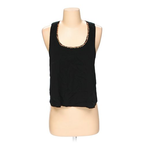 Body Central Trendy Tank Top in size S at up to 95% Off - Swap.com