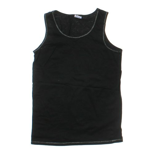 D-Signed Trendy Tank Top in size XL at up to 95% Off - Swap.com