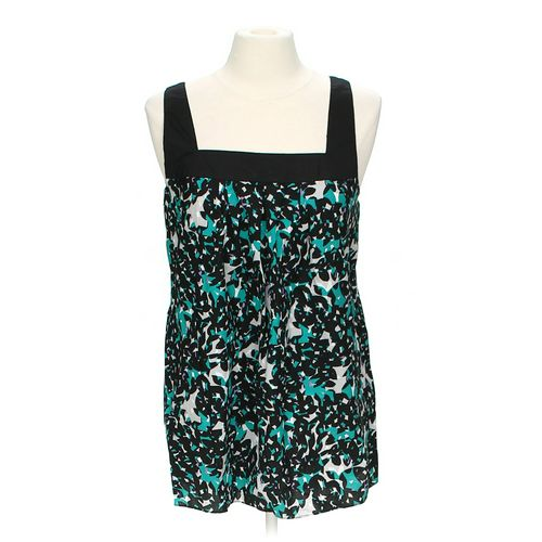 Danskin Now Trendy Tank Top in size M at up to 95% Off - Swap.com