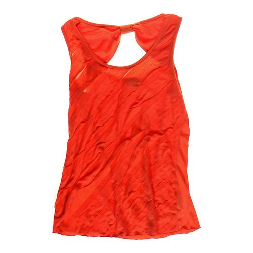 A. BYER Trendy Tank Top in size JR 7 at up to 95% Off - Swap.com