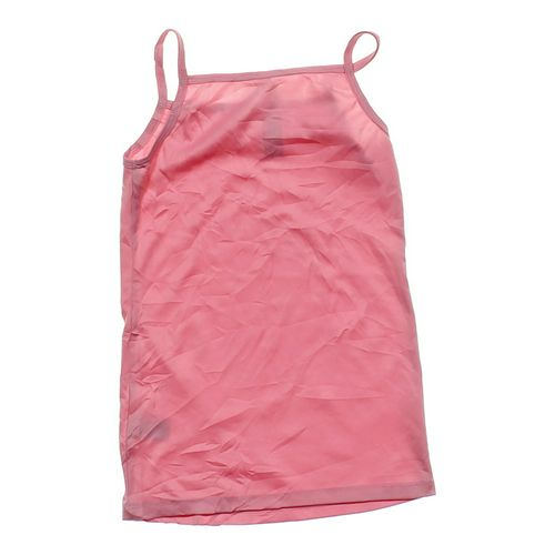 Beautees Trendy Tank Top in size JR 3 at up to 95% Off - Swap.com