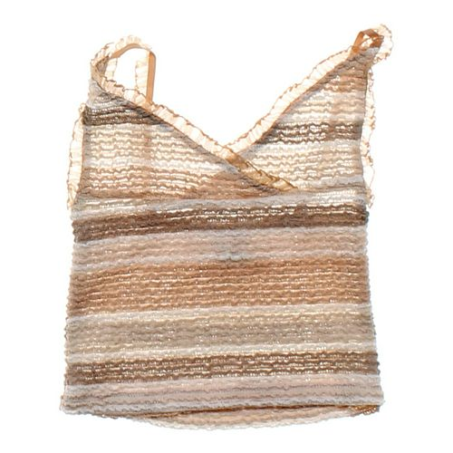 Best Kids Trendy Tank Top in size 6 at up to 95% Off - Swap.com