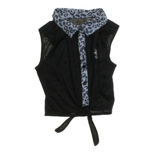 Beverly Hills Polo Club Trendy Tank Top in size 5/5T at up to 95% Off - Swap.com