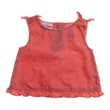 Trendy Tank Top for Sale on Swap.com