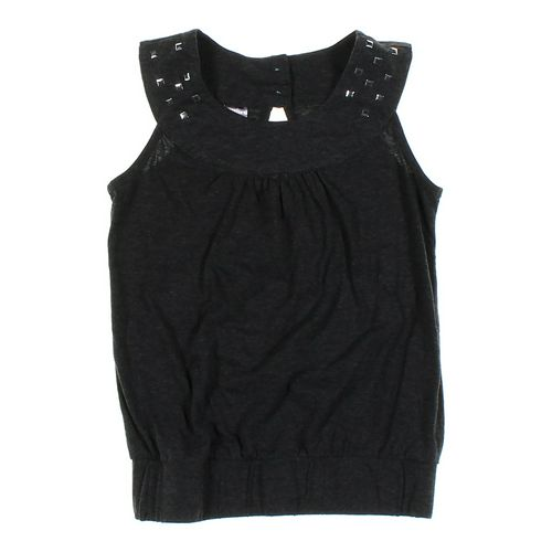 Cherry Styx Trendy Tank Top in size 10 at up to 95% Off - Swap.com