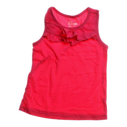 Epic Threads Trendy Tank Top in size 4/4T at up to 95% Off - Swap.com