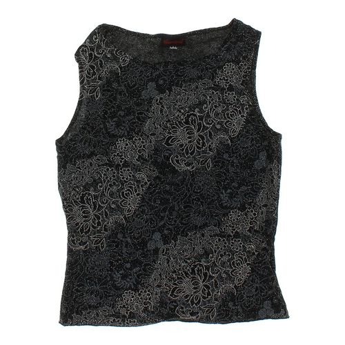 HeartSoul Trendy Tank Top in size JR 11 at up to 95% Off - Swap.com