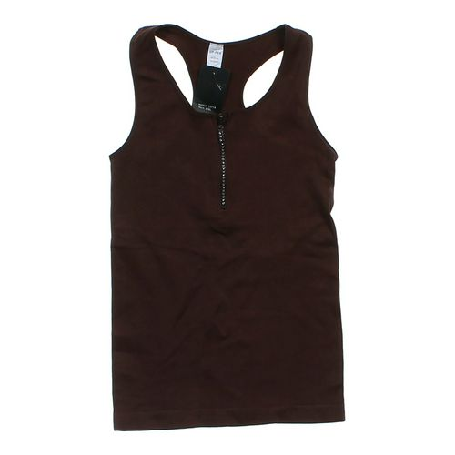 Up-Pek Trendy Tank Top in size JR 11 at up to 95% Off - Swap.com