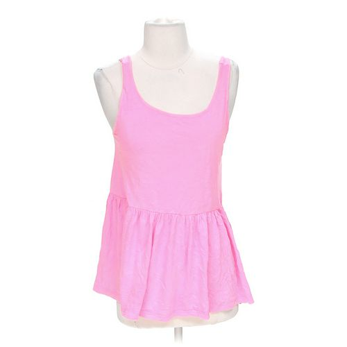 gina tricot Trendy Tank Top in size S at up to 95% Off - Swap.com