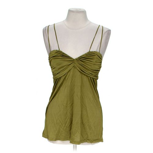 H&M Trendy Tank Top in size M at up to 95% Off - Swap.com