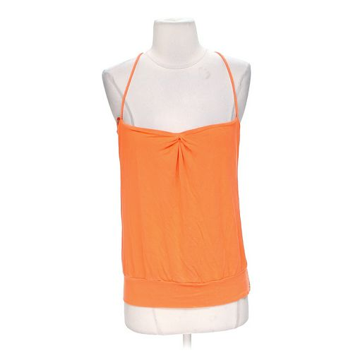 Isaac Mizrahi Trendy Tank Top in size S at up to 95% Off - Swap.com