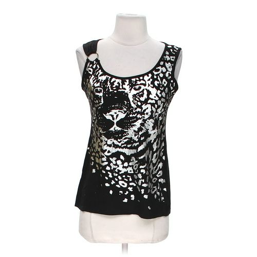 JW Trendy Tank Top in size S at up to 95% Off - Swap.com