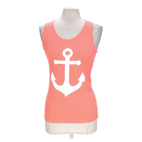 Trendy Tank Top in size L at up to 95% Off - Swap.com