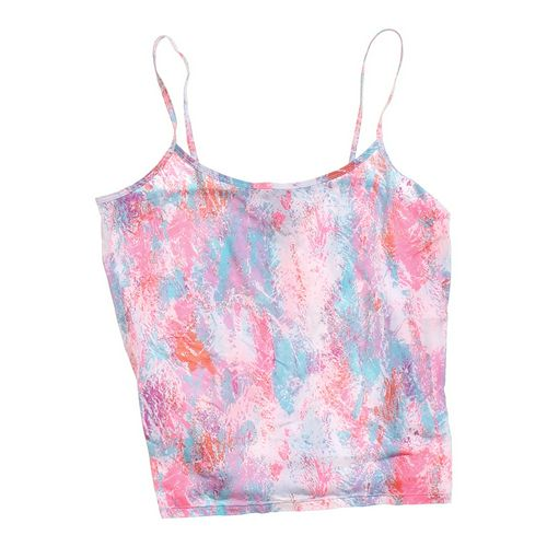 Moda International Trendy Tank Top in size L at up to 95% Off - Swap.com