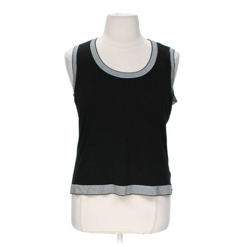 Nygard Trendy Tank Top in size XL at up to 95% Off - Swap.com