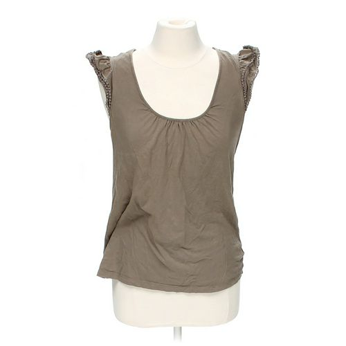 Old Navy Trendy Tank Top in size M at up to 95% Off - Swap.com