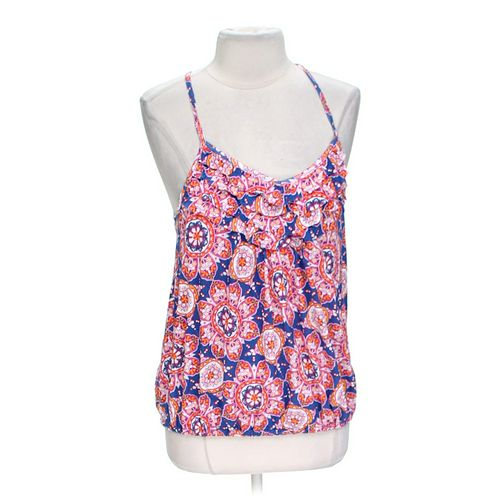 Red Camel Trendy Tank Top in size L at up to 95% Off - Swap.com