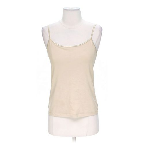 Trendy Tank Top in size S at up to 95% Off - Swap.com