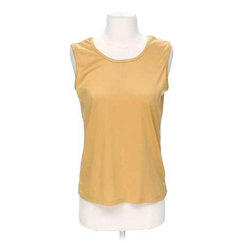 Salon Studio Trendy Tank Top in size S at up to 95% Off - Swap.com