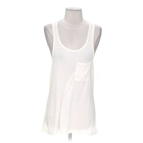 Say What? Trendy Tank Top in size S at up to 95% Off - Swap.com