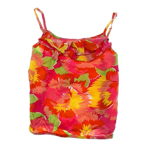 The Children's Place Trendy Tank Top in size 14 at up to 95% Off - Swap.com