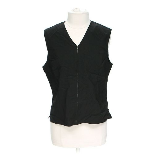 Marsh Landing Trendy Tank Top in size L at up to 95% Off - Swap.com
