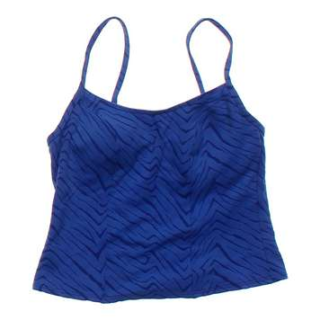 Trendy Tankini for Sale on Swap.com