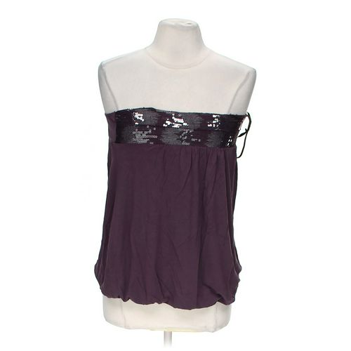Do & Be Trendy Tube Top in size M at up to 95% Off - Swap.com