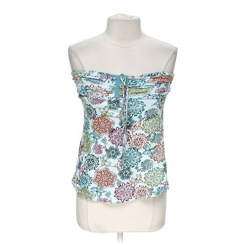 Trendy Tube Top in size M at up to 95% Off - Swap.com