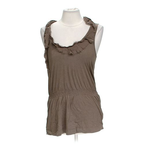 Calvin Klein Trendy Tunic in size L at up to 95% Off - Swap.com