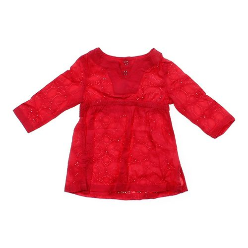Circo Trendy Tunic in size 12 mo at up to 95% Off - Swap.com