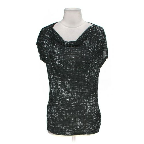 Trendy Tunic in size S at up to 95% Off - Swap.com