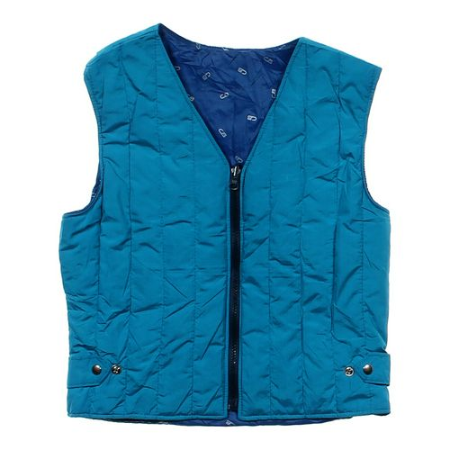 GB Trendy Vest in size 10 at up to 95% Off - Swap.com