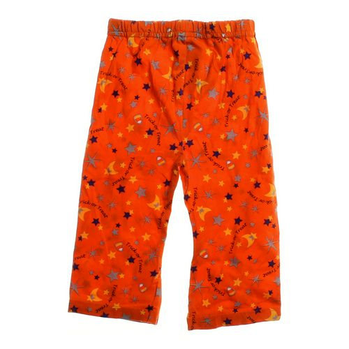 Trick or Treat Pants in size 12 mo at up to 95% Off - Swap.com