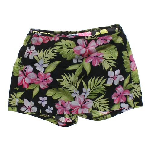 Catalina Tropical Skort in size JR 5 at up to 95% Off - Swap.com