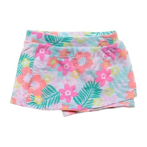 Jumping Beans Tropical Skort in size 6 mo at up to 95% Off - Swap.com