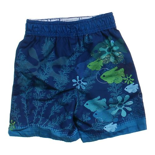 Nickelodeon Tropical Swimwear in size 2/2T at up to 95% Off - Swap.com