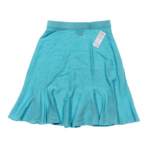 Toula Trumpet Hem Knit Skirt in size 12 at up to 95% Off - Swap.com